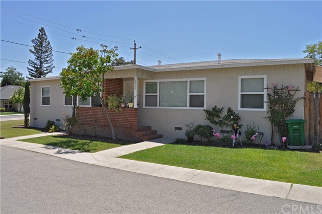2935 Vine Street Paso Robles Home Listings - RE/MAX Parkside Real Estate Real Estate