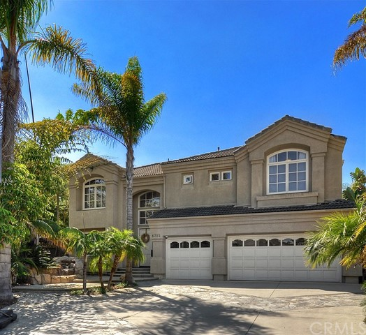 6712 Pimlico Circle Huntington Beach, CA 92648 OC18250143