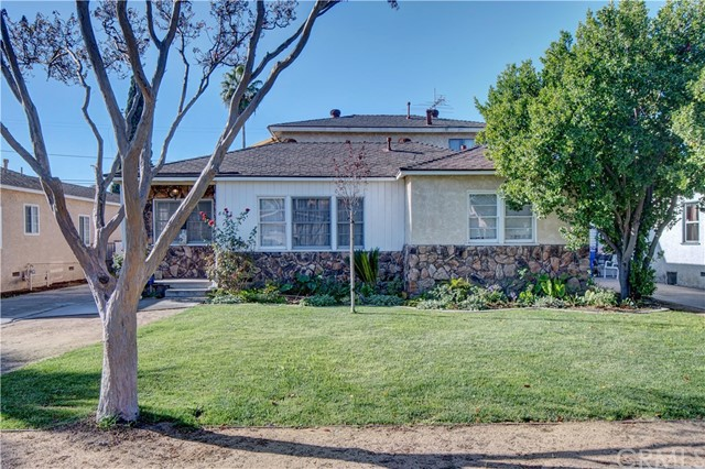 8612 Boyson Street Whittier Home Listings - The Domis Team Real Estate