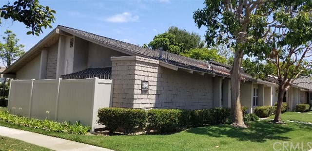 8885 Modoc Circle Huntington Beach, CA 92646 OC18185348