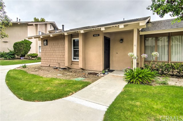 8756 MARIN Circle Huntington Beach, CA 92646 OC18172772