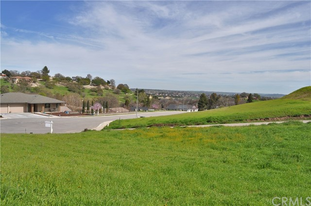 314 Maplewood Court Paso Robles Home Listings - RE/MAX Parkside Real Estate Real Estate