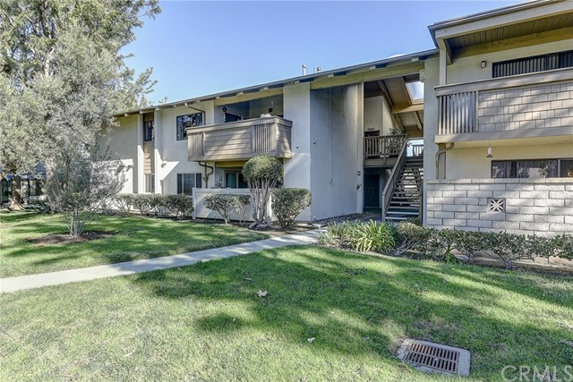 8877 Lauderdale Court Huntington Beach, CA 92646 OC18287073