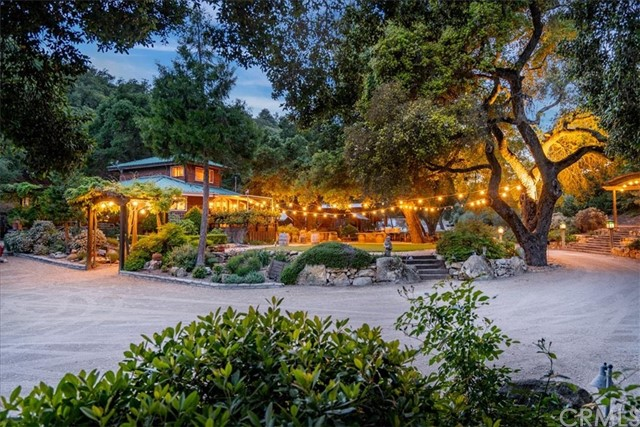1525 Peachy Canyon Road Paso Robles Home Listings - RE/MAX Parkside Real Estate Real Estate