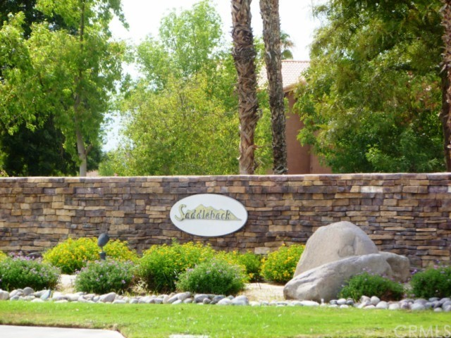 78650 AVENUE 42 Laguna Woods Home Listings - Village Real Estate Services Real Estate and Homes For Sale