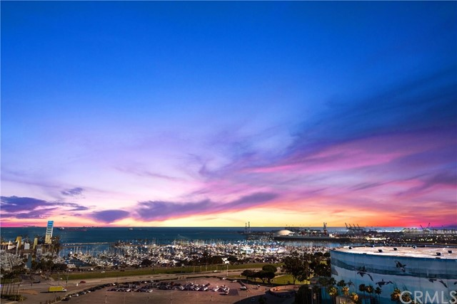488 E Ocean Boulevard Southern California/Foothill Communities  - RE/MAX Champions Southern California/Foothill Communities
