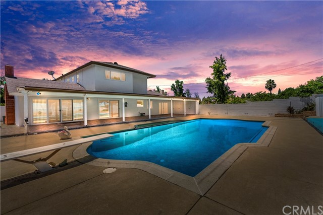 565 Bluefield Drive Southern California/Foothill Communities  - RE/MAX Champions Southern California/Foothill Communities
