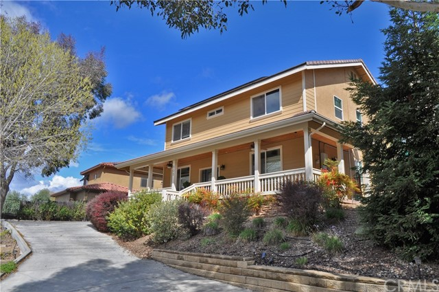 505 Red River Drive Paso Robles Home Listings - RE/MAX Parkside Real Estate Real Estate