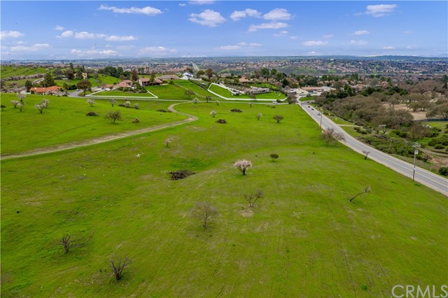 0 Mustang Springs Rd. Paso Robles Home Listings - RE/MAX Parkside Real Estate Real Estate