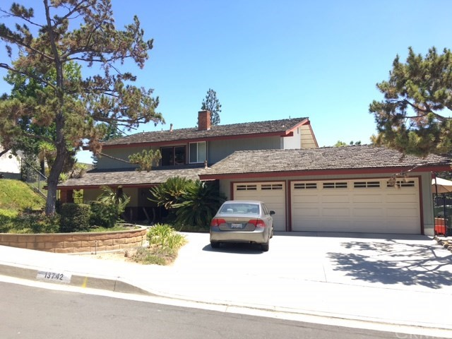 13742 Terrace Place Whittier Home Listings - The Domis Team Real Estate
