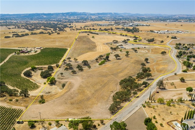 0 Dry Creek Road Paso Robles Home Listings - RE/MAX Parkside Real Estate Real Estate