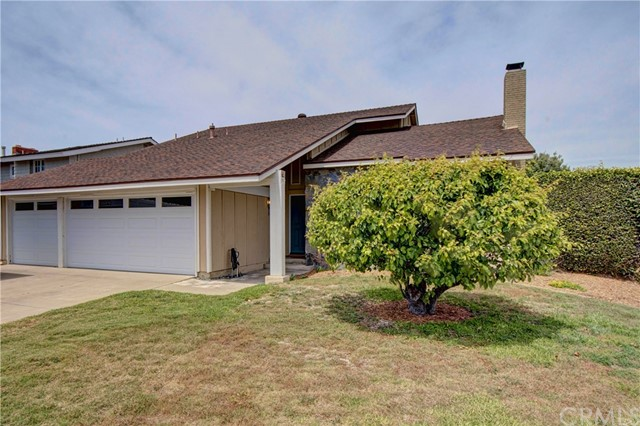 8321 Drybank Drive Whittier  - The Domis Team Real Estate