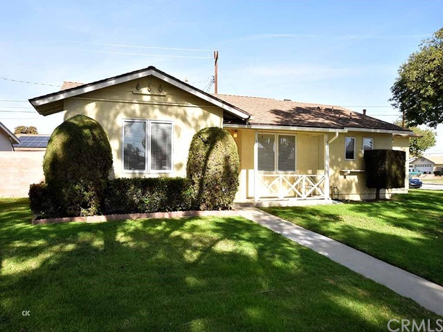 1431 W Southgate Avenue Brea and North Orange County Home Listings - Carol & Jim Real Estate
