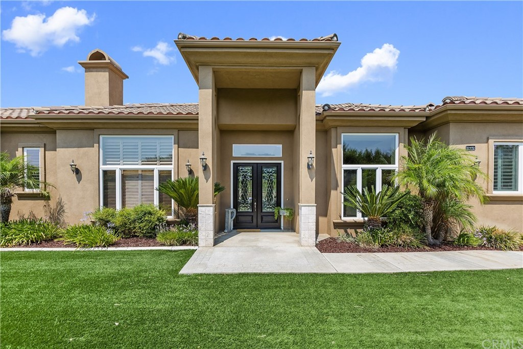 40008 Montage Lane, Murrieta