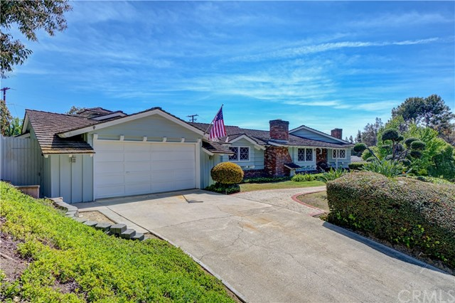 9568 La Serna Drive Whittier Home Listings - The Domis Team Real Estate