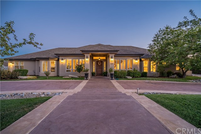 1375 Winegrape Court Paso Robles Home Listings - RE/MAX Parkside Real Estate Real Estate