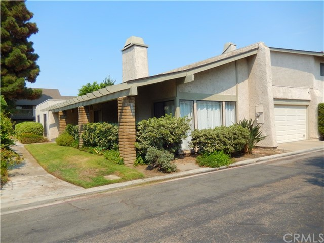 10063 Hidden Village Road Garden Grove, CA 92840 OC18196061