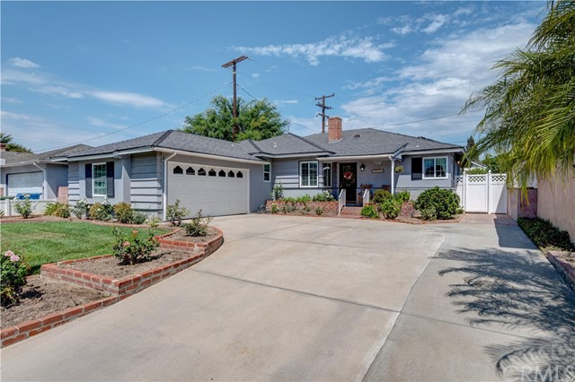 15713 Rushford Street Whittier Home Listings - The Domis Team Real Estate
