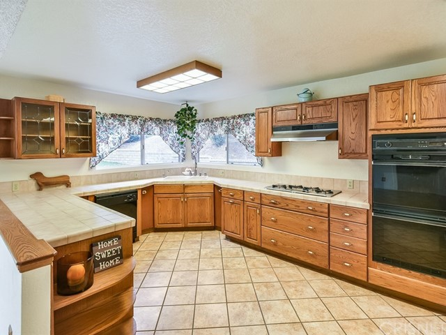 27603 Maple Ridge Circle Valencia, Santa Clarita Home Listings - Lauren Lefkowitz Greber Real Estate , short sales, foreclosures, homes for sale, valencia, santa clarita, stevenson ranch, canyon country, newhall, saugus, castaic, first time buyers, home loans, mortgage, realtor, realty ex