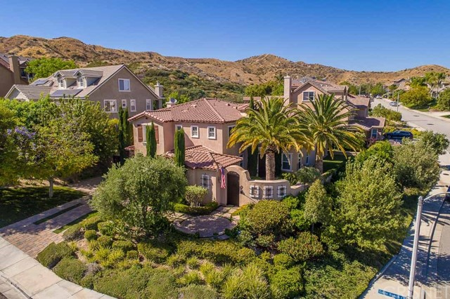 24449 Gable Ranch Lane Valencia, Santa Clarita Home Listings - Lauren Lefkowitz Greber Real Estate , short sales, foreclosures, homes for sale, valencia, santa clarita, stevenson ranch, canyon country, newhall, saugus, castaic, first time buyers, home loans, mortgage, realtor, realty ex