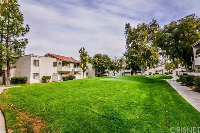 25015 Peachland Avenue Glendale  Home Listings - Green World Realty and Financial Services Glendale Real Estate