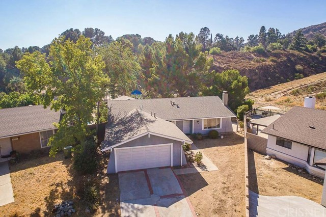14127 Tucker Avenue Valencia, Santa Clarita Home Listings - Lauren Lefkowitz Greber Real Estate , short sales, foreclosures, homes for sale, valencia, santa clarita, stevenson ranch, canyon country, newhall, saugus, castaic, first time buyers, home loans, mortgage, realtor, realty ex